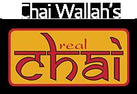 Chai Wallah